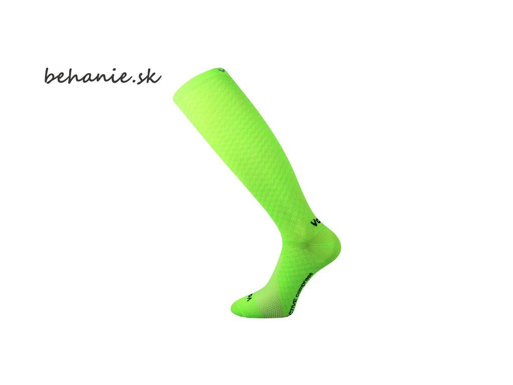 BOMA Lithe zelená