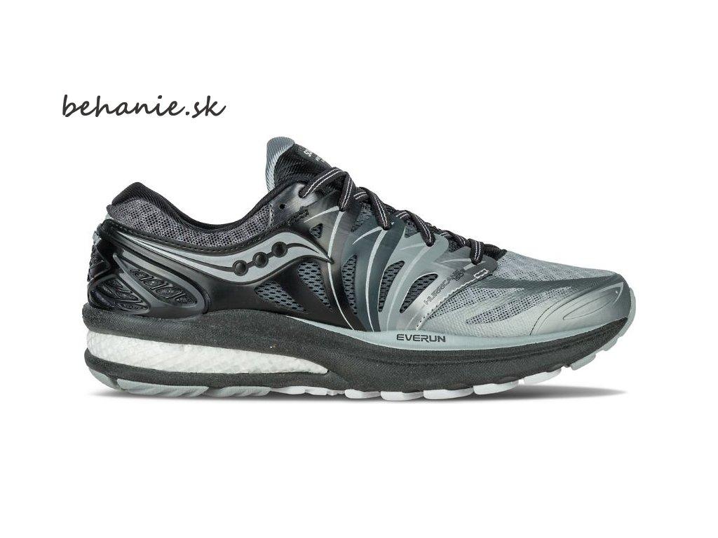 Bežecká obuv Saucony HURRICANE ISO 2 REFLEX