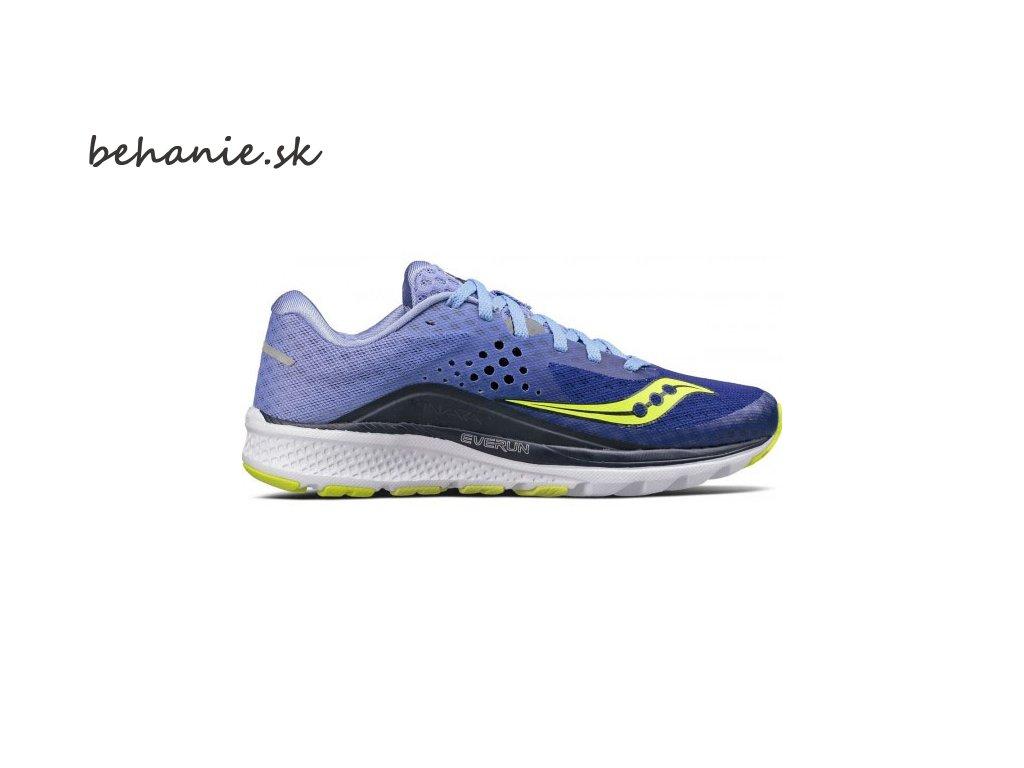 Bežecká obuv Saucony GUIDE 10