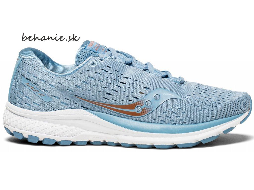 Bežecká obuv Saucony JAZZ 20