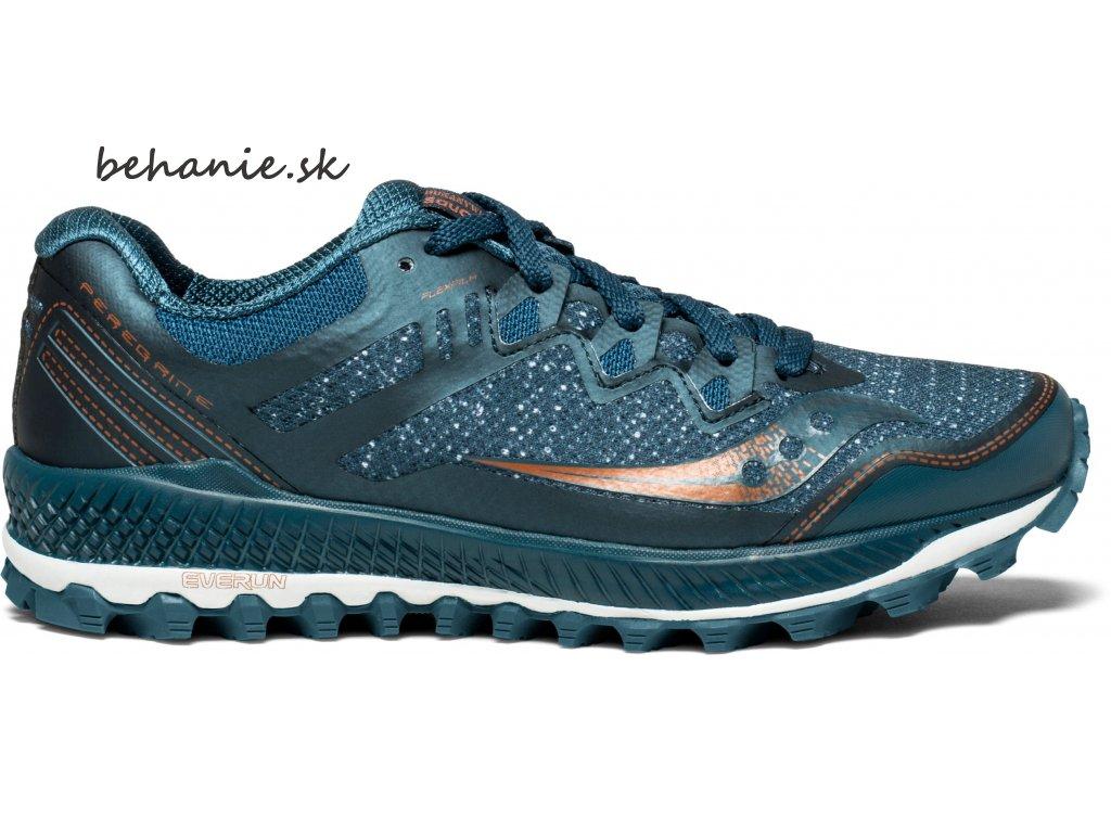 Bežecká obuv Saucony PEREGRINE 8