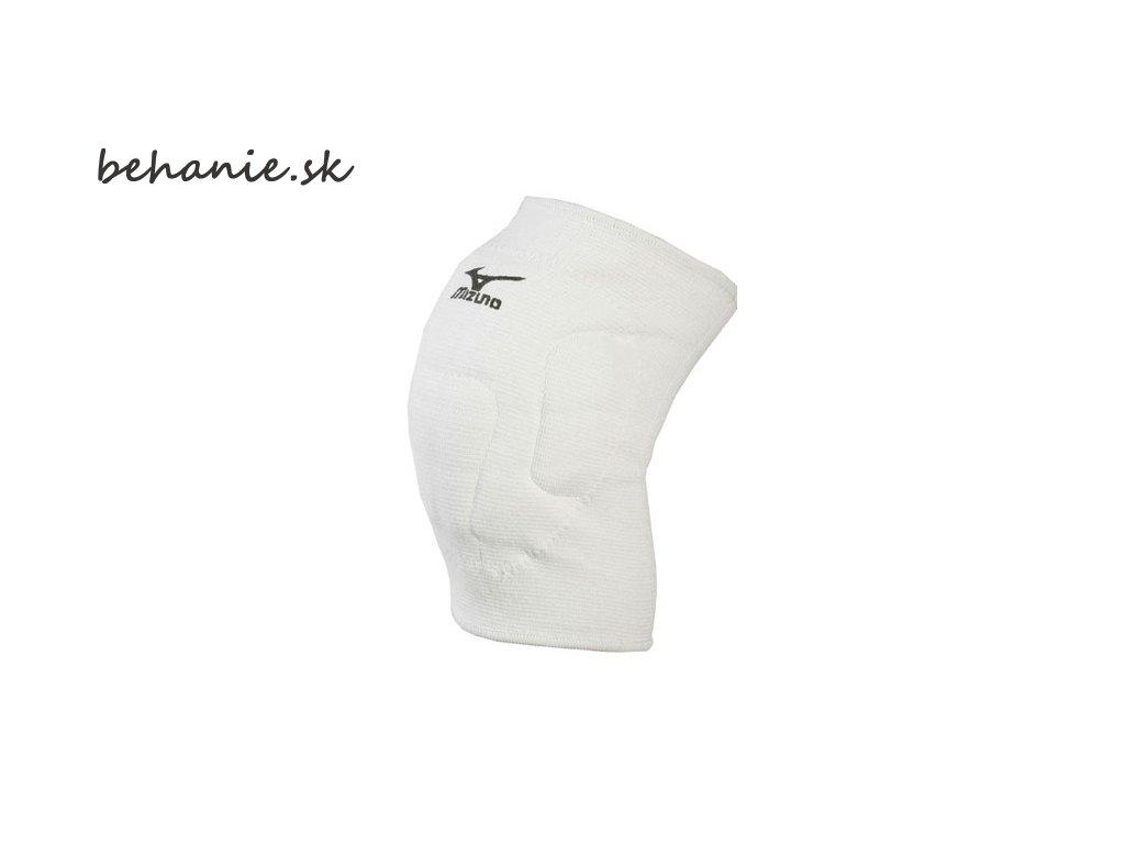 Volejbalové chrániče Mizuno VS1 Kneepad Z59SS89101 (Velikost textilu XXL)