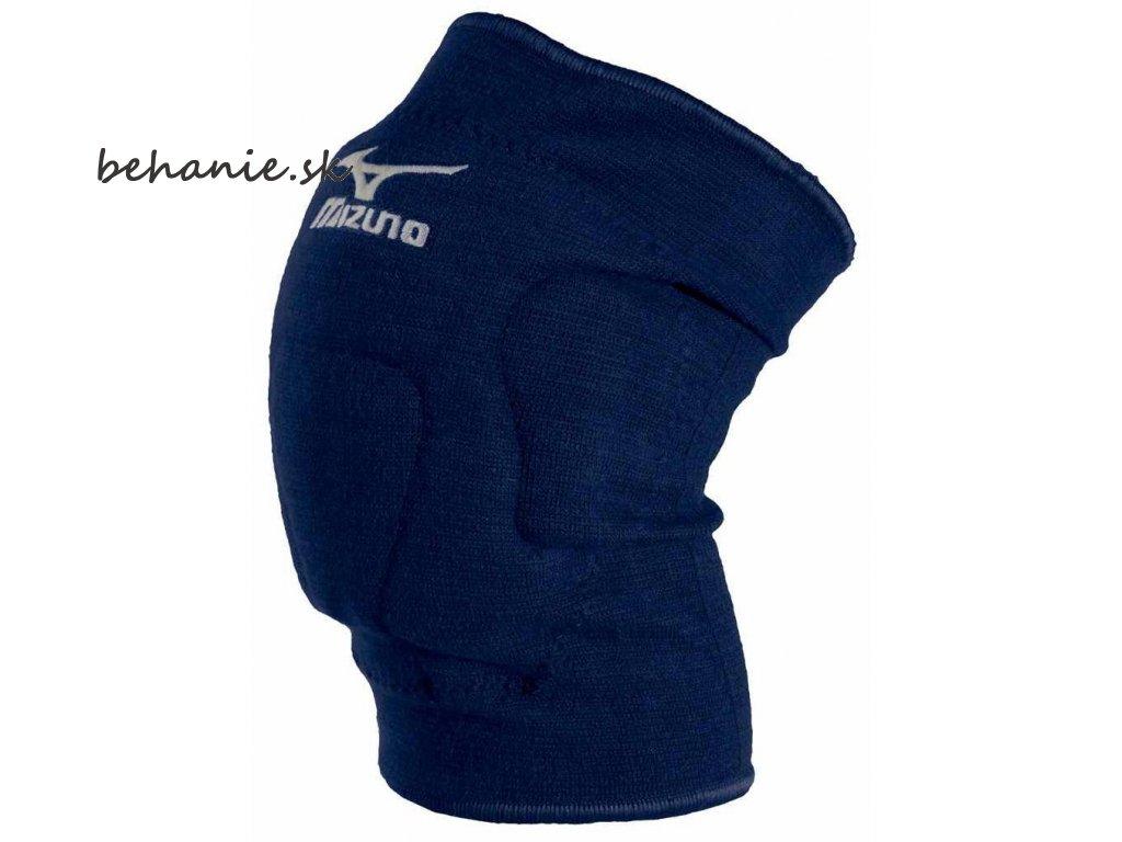 Volejbalové chrániče Mizuno VS1 Kneepad Z59SS89114 (Velikost textilu XXL)