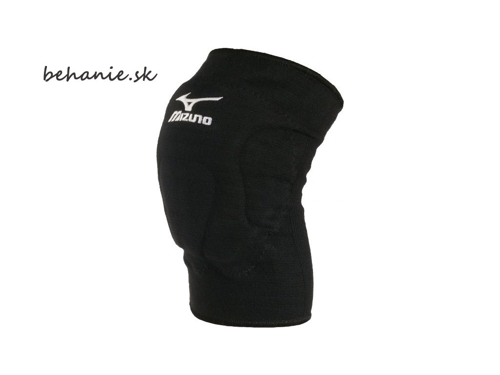 Volejbalové chrániče Mizuno VS1 Kneepad Z59SS89109 (Velikost textilu XXL)
