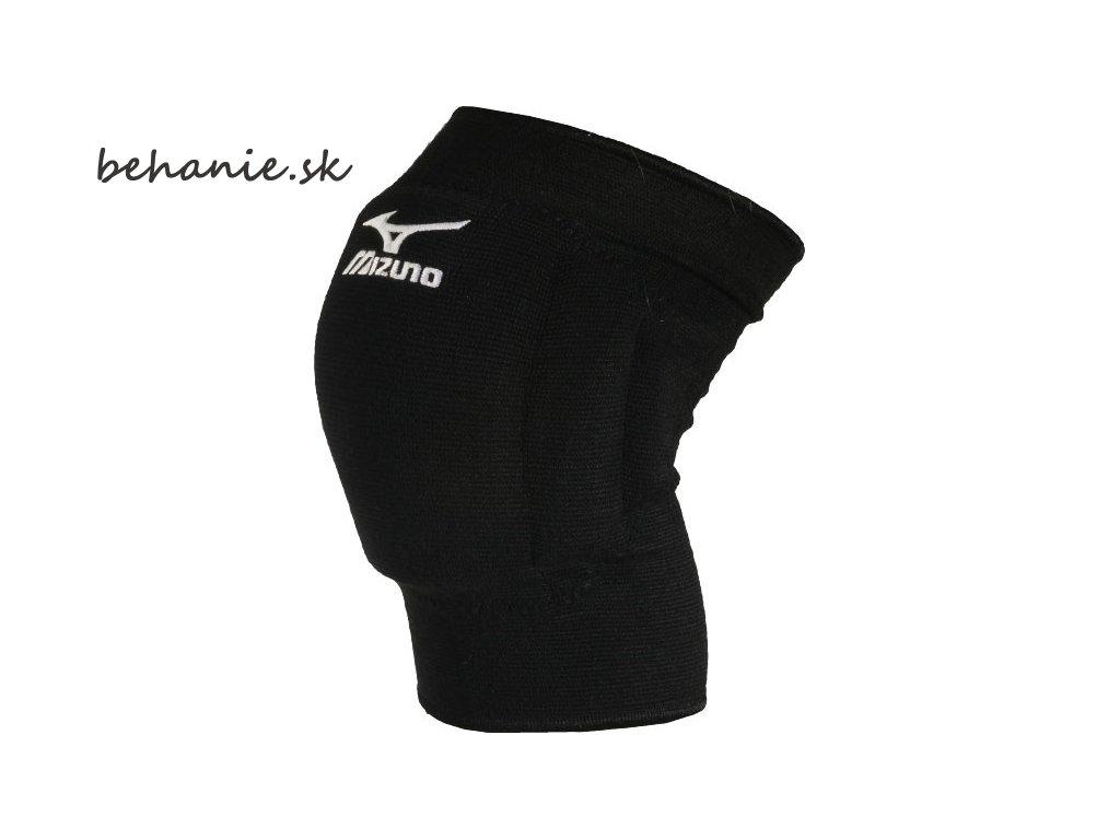 Volejbalové chrániče Mizuno Team Kneepad Z59SS70209 (Velikost textilu XXL)