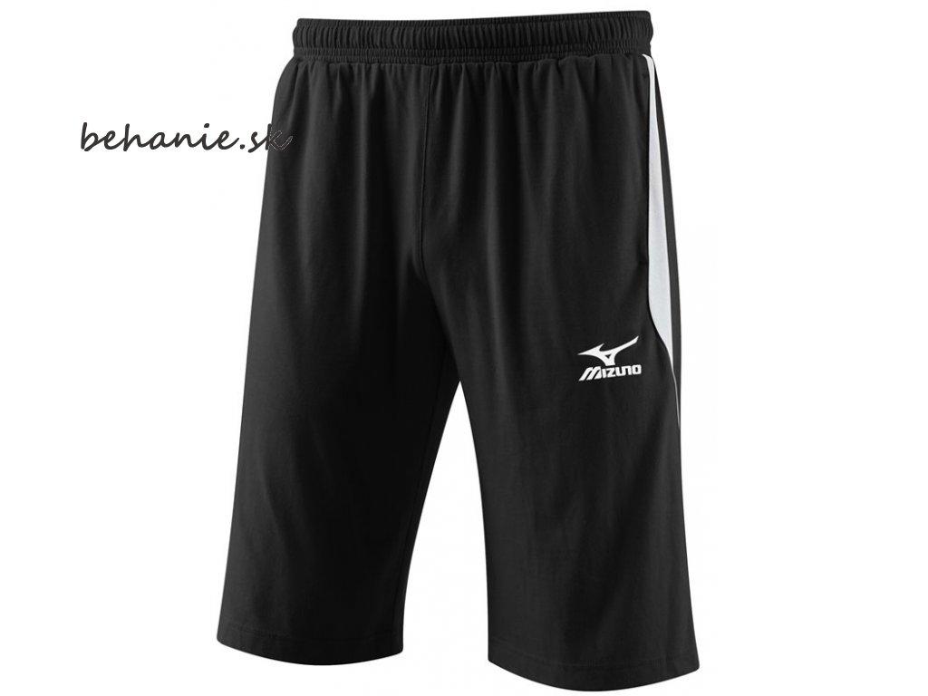 Kraťasy Mizuno Short 401 K2EA4B0109 (Velikost textilu XXL)