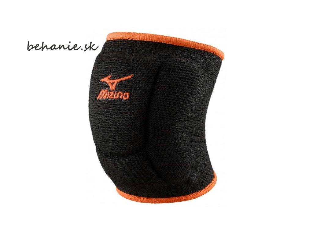 Volejbalové chrániče Mizuno VS1 Compact kneepad Z59SS89295 (Velikost textilu XL)