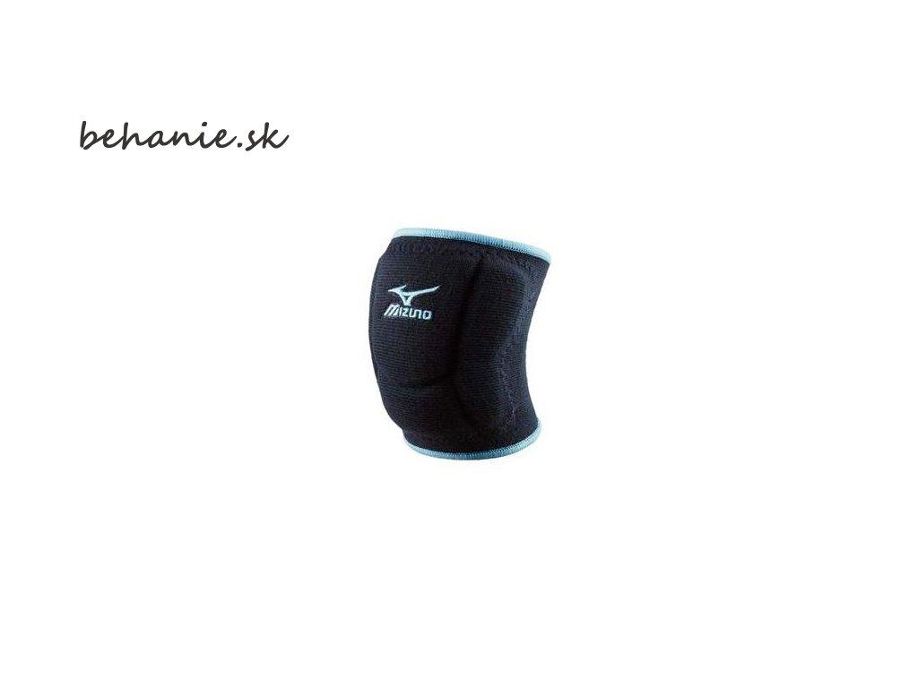 Volejbalové chrániče Mizuno VS1 Compact kneepad Z59SS89282 (Velikost textilu XL)