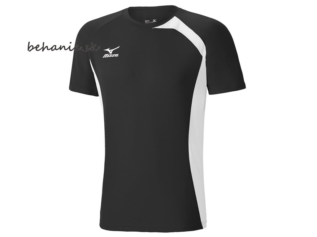 Volejbalový dres Mizuno Trad Top V2GA6A1109 (Veľkosť XXL)
