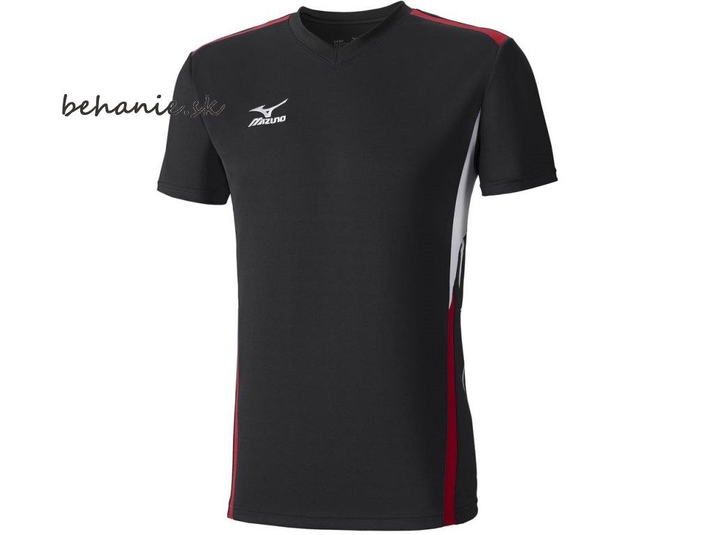 Volejbalový dres Mizuno Premium Top V2GA6A1009 (Veľkosť XXL)