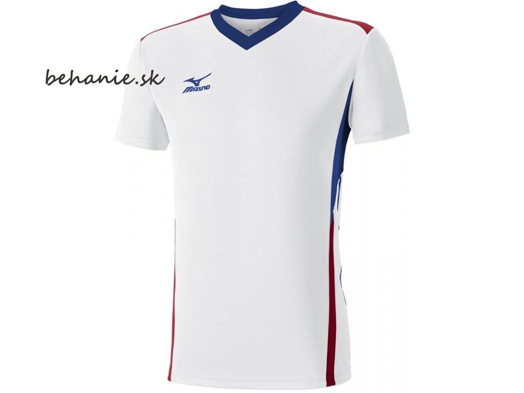 Volejbalový dres Mizuno Premium Top V2GA6A1001 (Veľkosť XXL)