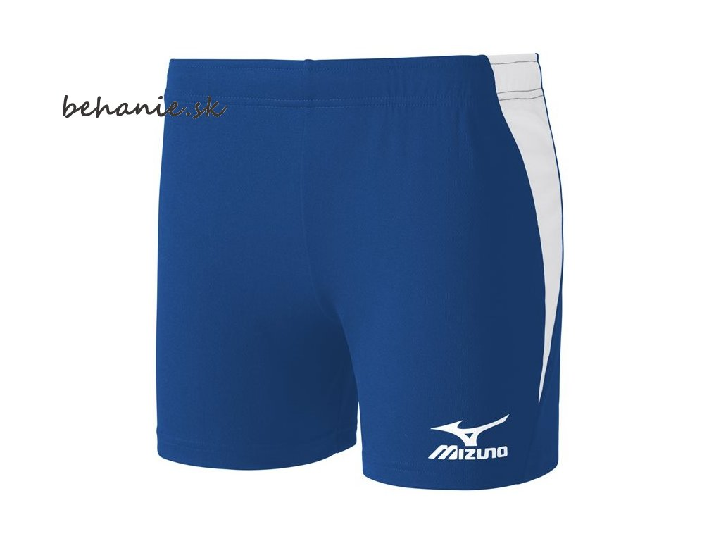 Běžecké šortky Mizuno Trad V2GB6D4022 (Veľkosť M)
