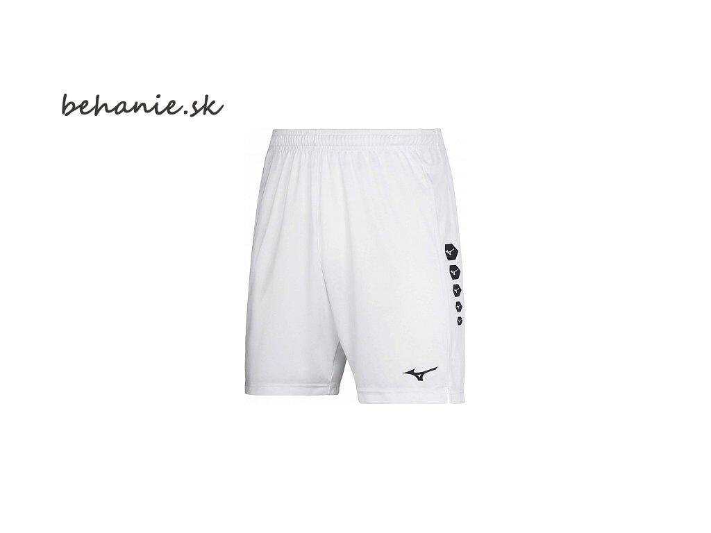 Házenkářské šortky Mizuno Soukyu Short X2EB750001 (Veľkosť XXL)