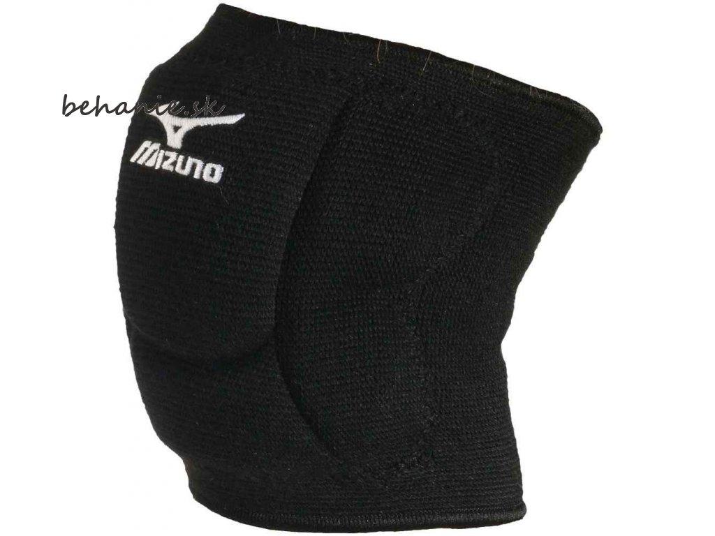 Volejbalové chrániče Mizuno VS1 Compact kneepad Z59SS89209 (Veľkosť XL)