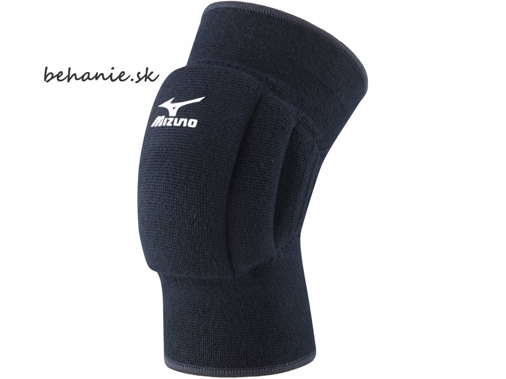 team kneepad navy A200000BF14D