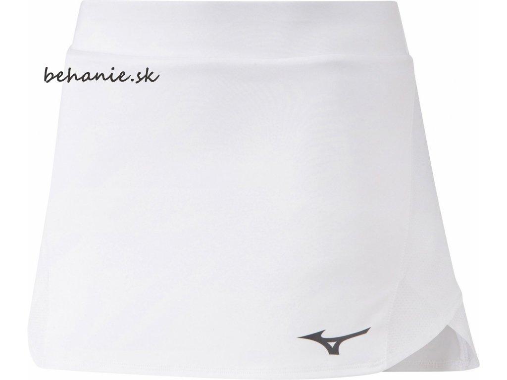 Běžecká sukně Mizuno Flex Skort K2GB021101 (Veľkosť XS)