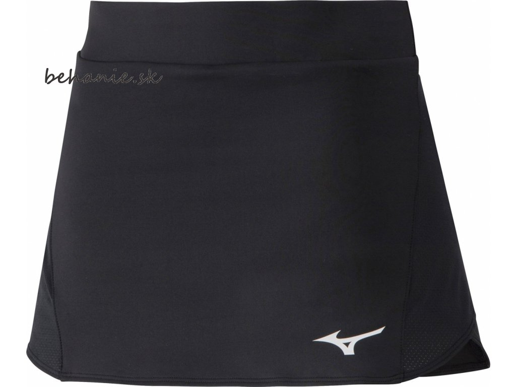 Běžecká sukně Mizuno Flex Skort K2GB021109 (Veľkosť XS)