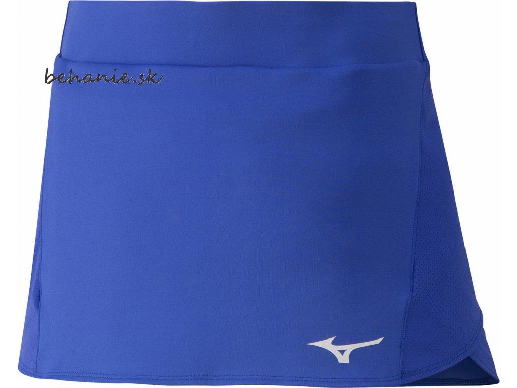 Běžecká sukně Mizuno Flex Skort K2GB021129 (Veľkosť XS)