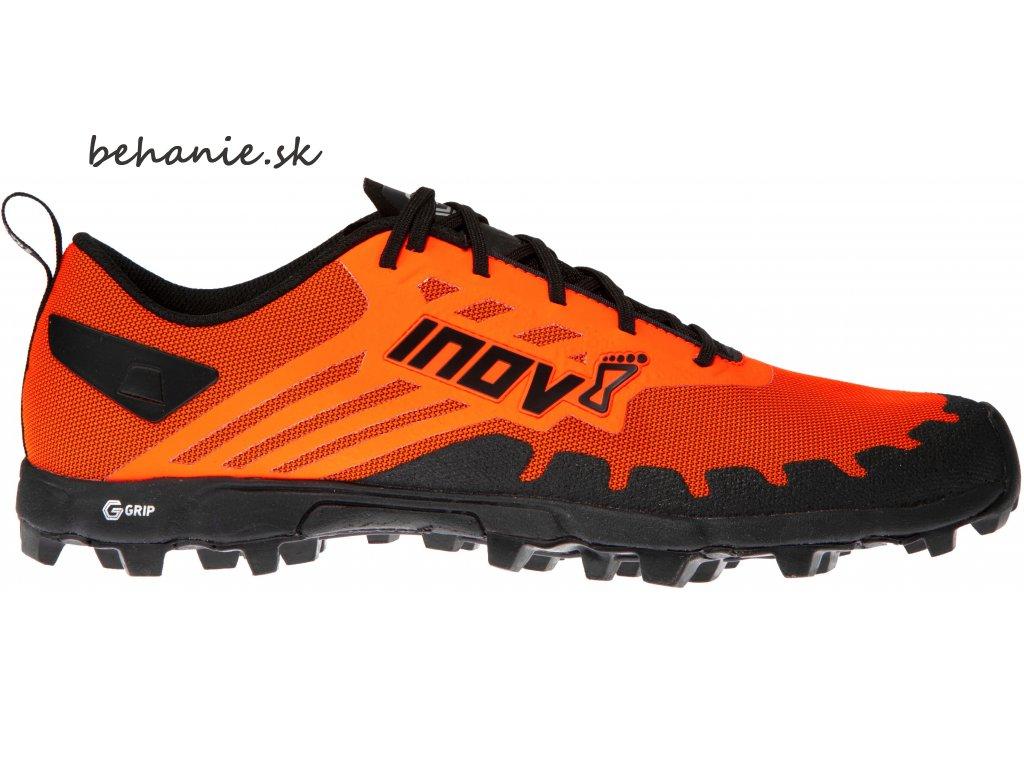 Běžecké boty Inov-8 X-TALON G 235 (P) (Velikost obuvi v EU 42,5)