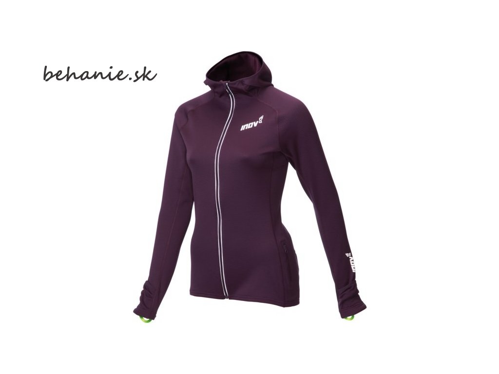 inov 8 technical mid hoodie w purple fialova 3