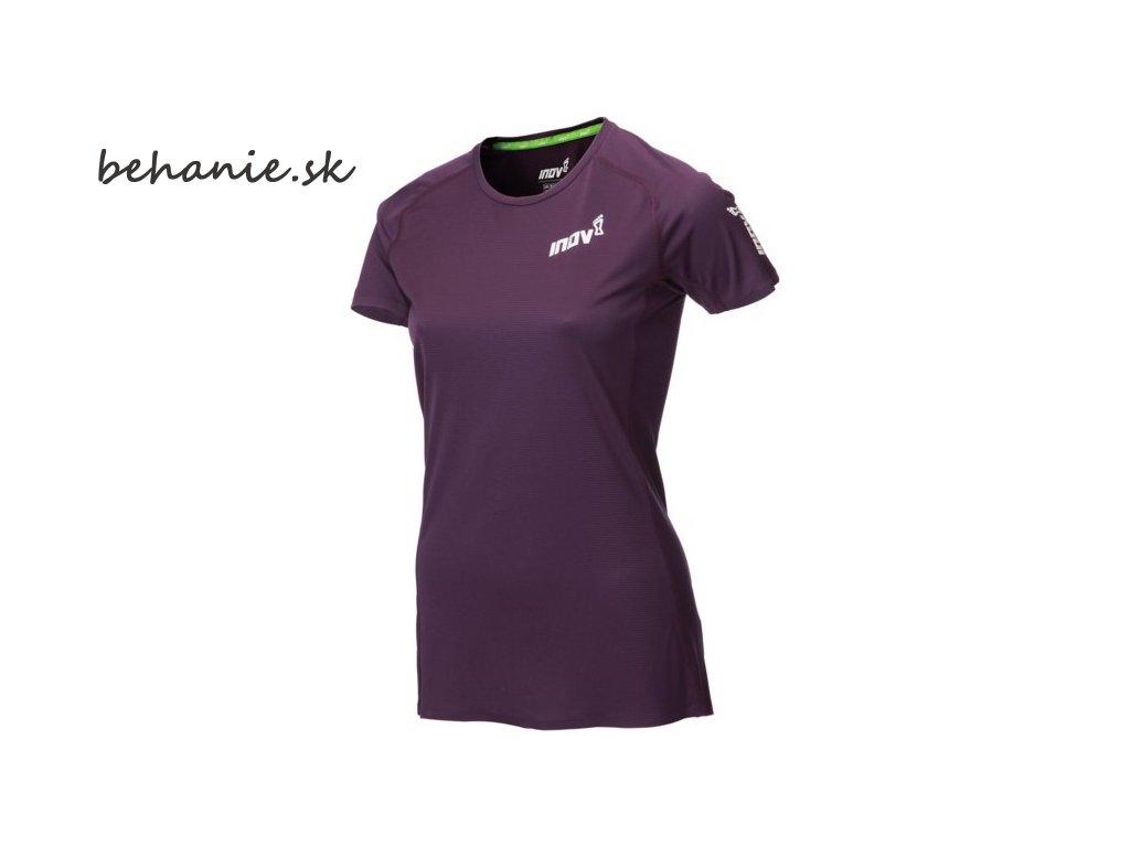 inov 8 base elite ss w purple fialova 1
