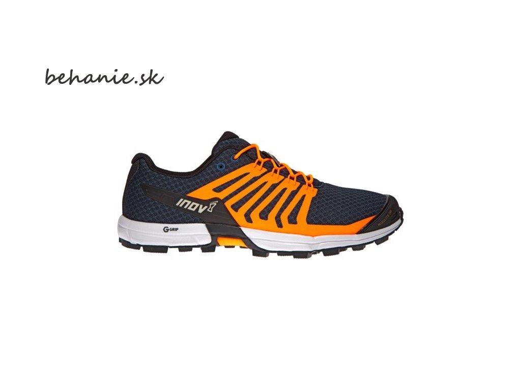 Běžecké trailové boty Inov-8 ROCLITE 290 (M) (Velikost obuvi v EU 44)