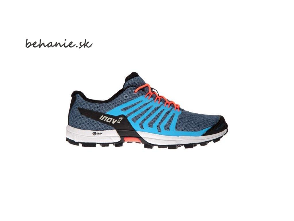 Běžecké trailové boty INOV-8 ROCLITE G 290 W (Velikost obuvi v EU 42,5)