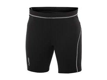 Kraťasy Craft Flex Shorts