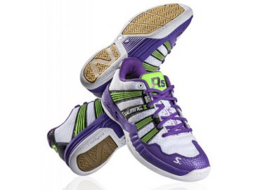 Halová obuv Salming Race R5 Woman