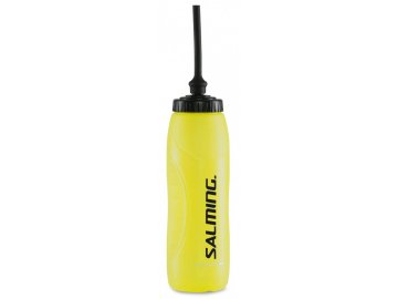 Láhev SALMING Water Bottle King Yellow
