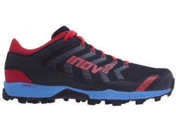 Bežecká obuv INOV-8  X-CLAW 275 (S) (Veľkosť 44,5)