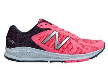 Bežecká obuv New Balance WURGEPK (Veľkosť 35)