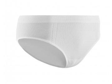 ultralightbrief white w W6FF0A