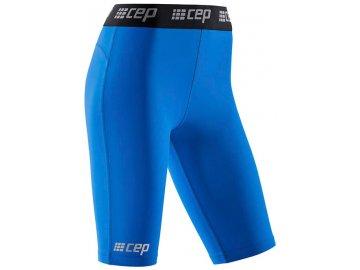 CEP active base short blue w W6F13D 10x15 72dpi