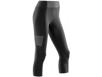 CEP performance 3 4 tights black W7H85C w 72dpi