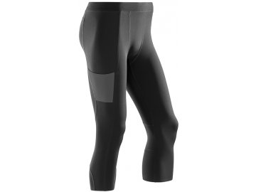 CEP performance 3 4 tights black W7885C m 72dpi