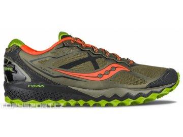 Bežecká obuv Saucony PEREGRINE 6