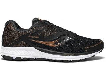 Bežecká obuv SAUCONY RIDE 10