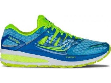 Bežecká obuv Saucony TRIUMPH ISO 2