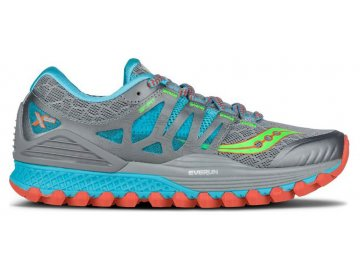 Bežecká obuv Saucony XODUS ISO
