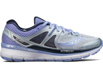 Bežecká obuv SAUCONY Triumph ISO 3