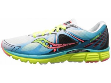 Bežecká obuv Saucony KINVARA 6