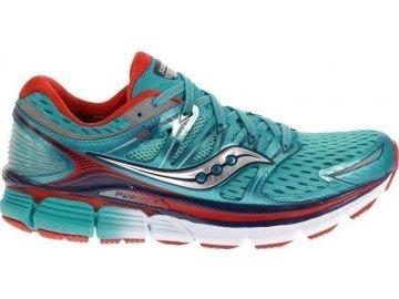 Bežecká obuv Saucony TRIUMPH ISO 518bc2e8159