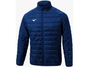 32ee850514 sapporo padded jacket mont kaban yelek mizuno 4426 18 O
