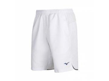 Běžecké šortky Mizuno Hex Rect Short 62EB740114 (Veľkosť 152)