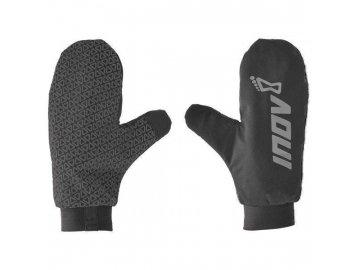 Běžecké rukavice Inov-8 EXTREME THERMO MITT (Velikost textilu S)