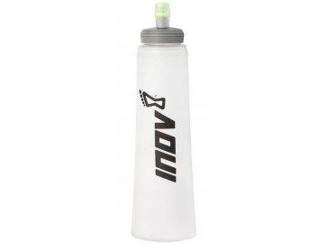inov 8 ultra flask 0 5 lockcap 000933 clbk 01 pruhledna w1600 h1600