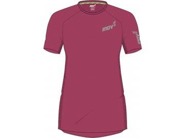 inov 8 base elite ss t shirt w 303841 000875 pk 02
