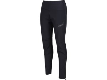 inov 8 winter tights 315934 000740 bk 02
