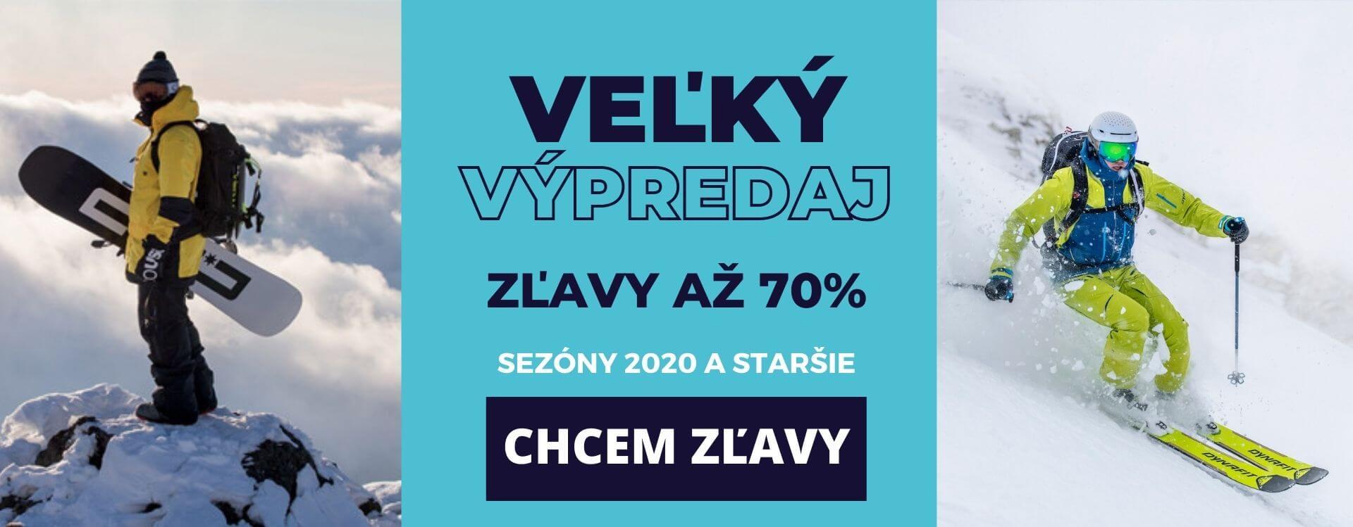 Predsezónny výpredaj  beldas.sk
